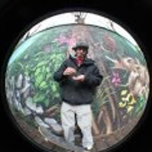 Stephan Böck's avatar