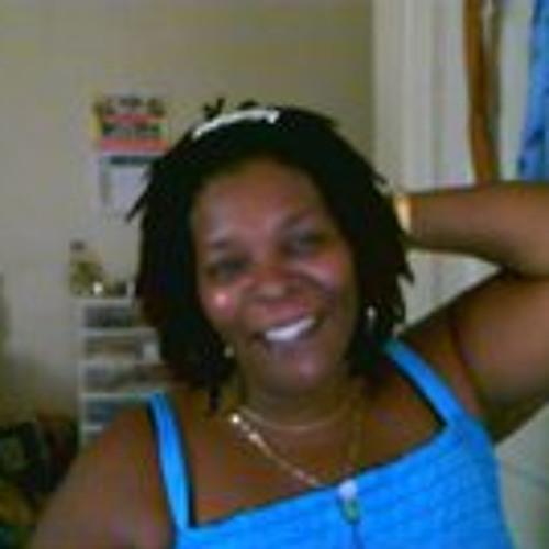 Tiajuana Sterling's avatar