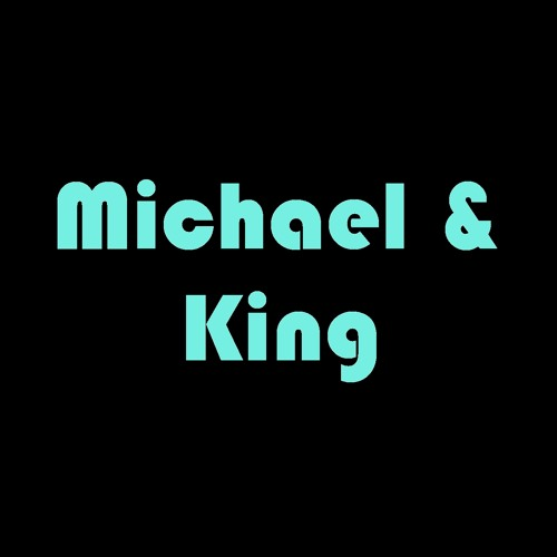 Michael & King's avatar