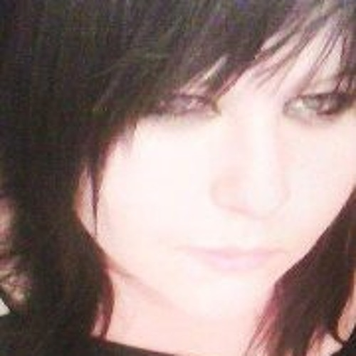 Aria Larmes Morts's avatar