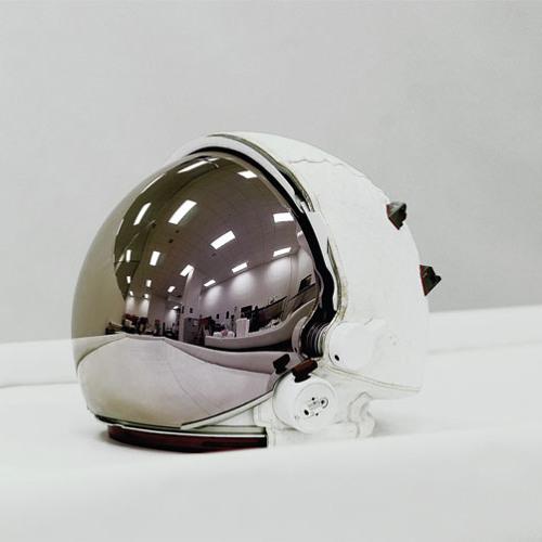 klonarsubway's avatar