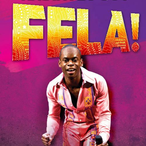 BBC Radio 4: Fela Comes Home