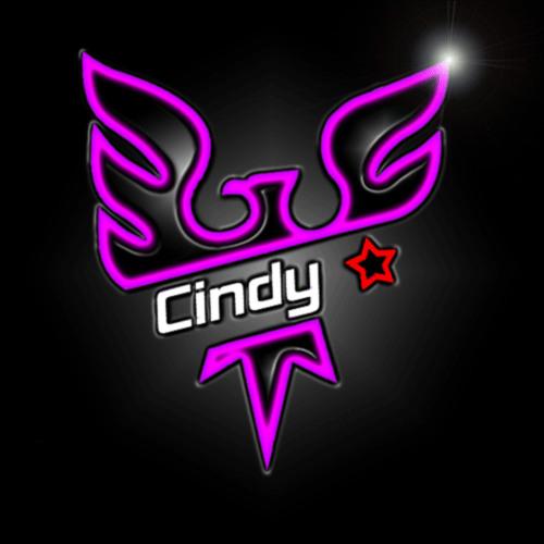 Cindy Pool's avatar