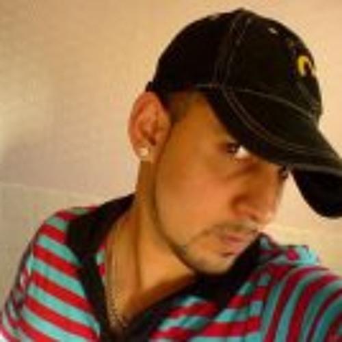 Gaurav Sharma 11's avatar