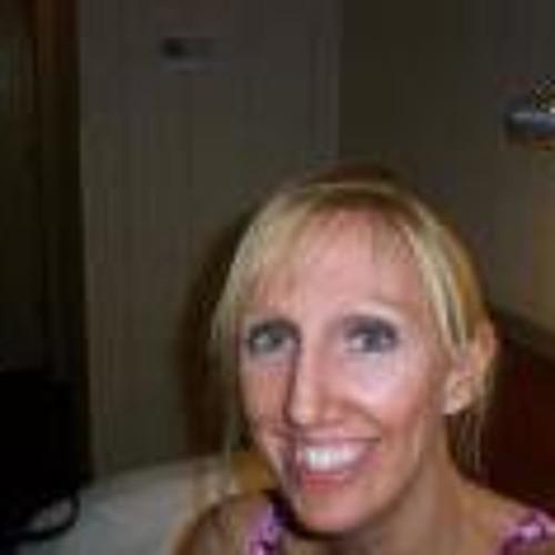 Dana Patterson's avatar