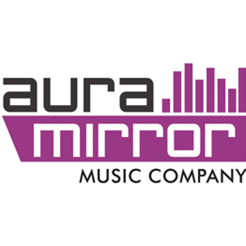 AuraMirror's avatar