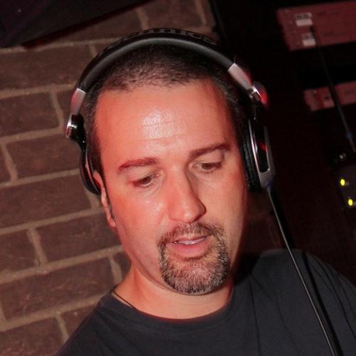 Chicco Mazzucchelli DJ's avatar