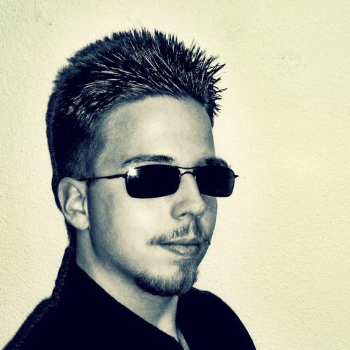 Martin Matt's avatar
