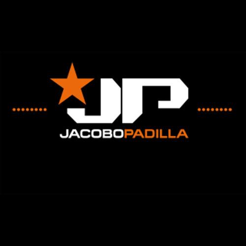 Jacobo Padilla's avatar