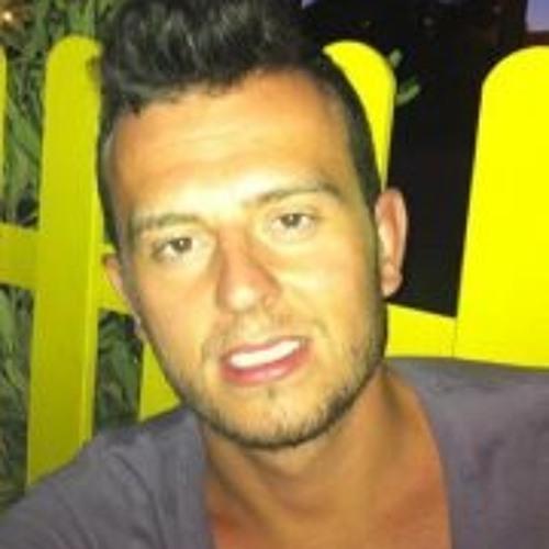 Ferdinho R-Bo's avatar