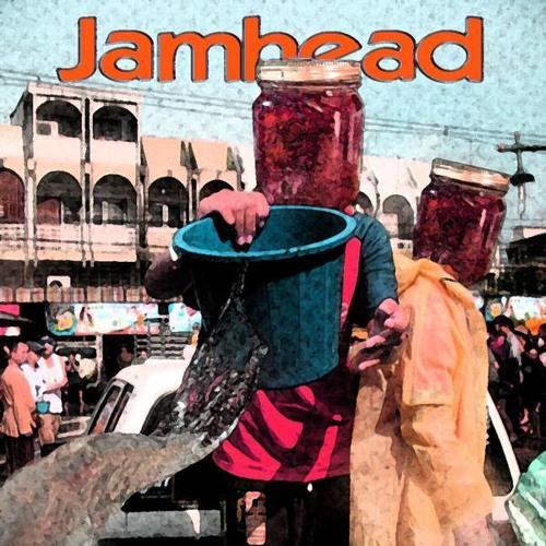 *Jamhead's avatar