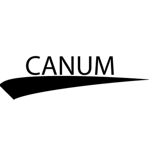 CANUM urbanmusic's avatar