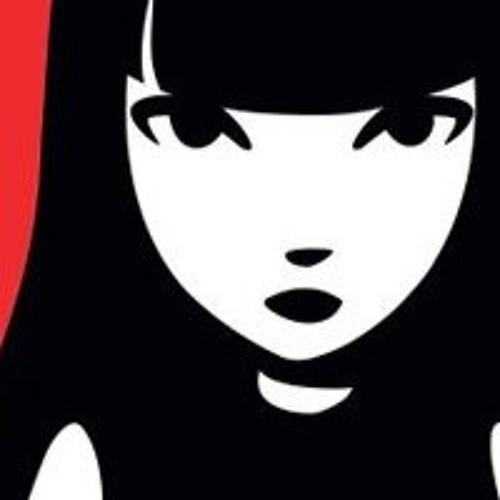 alexwoman's avatar
