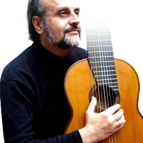 DelSurMusica's avatar