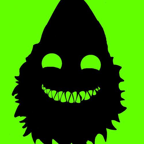 BassGnome's avatar