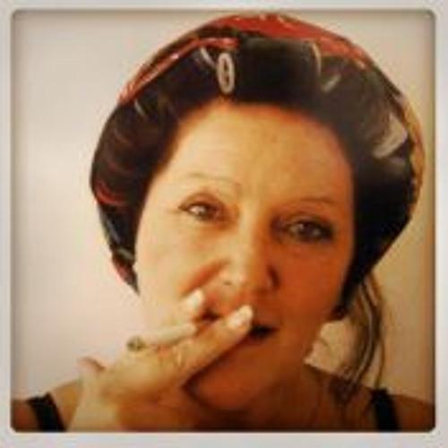 Julijana Nemeti's avatar