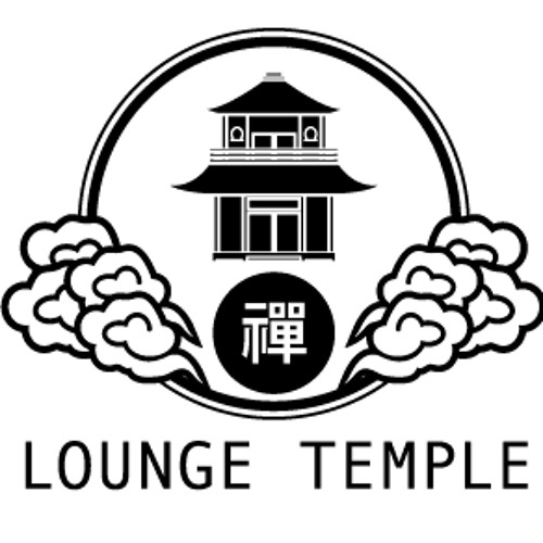 LoungeTemple's avatar