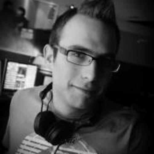 HenryBlank's avatar