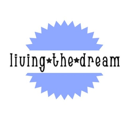 Living The Dream Records's avatar