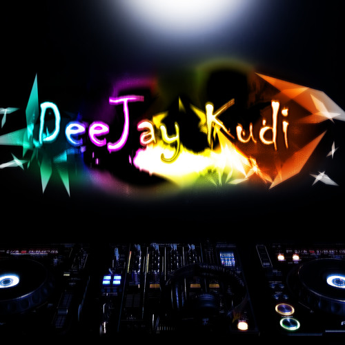 DeeJay-Kudi's avatar