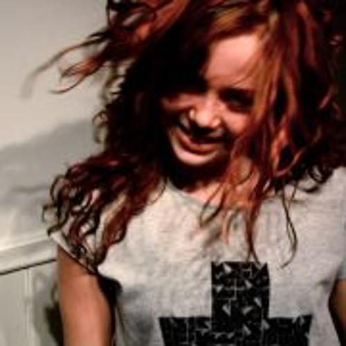 Maria Elander's avatar