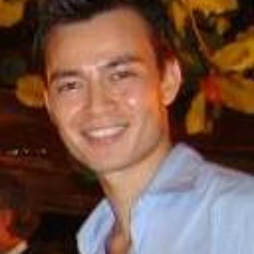 Fabri Yokomi's avatar