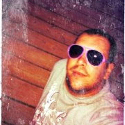 Boris Neumann's avatar
