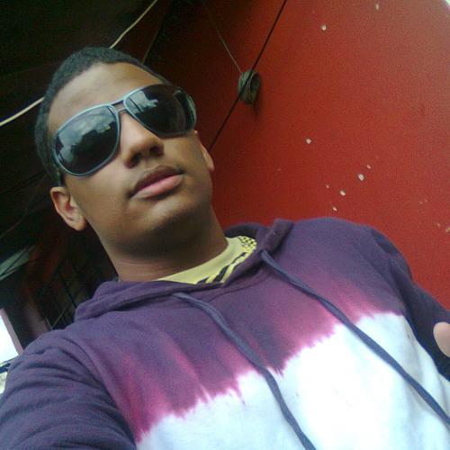 Renan Pinkman's avatar
