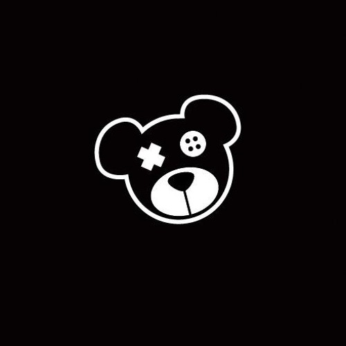 ILLLMEGA's avatar