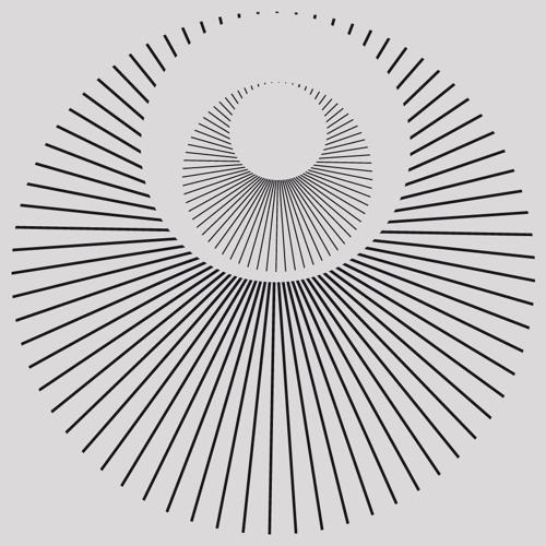 auroraindigo's avatar