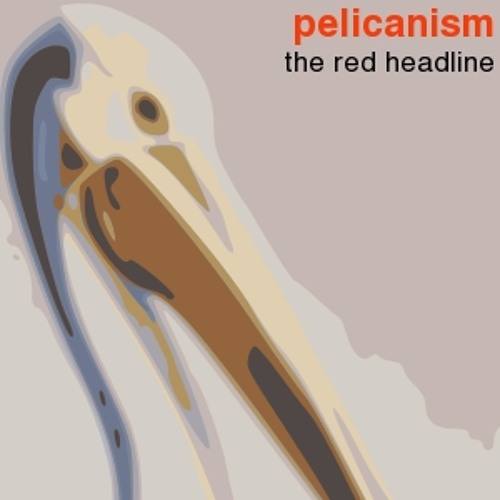 pelicanism's avatar