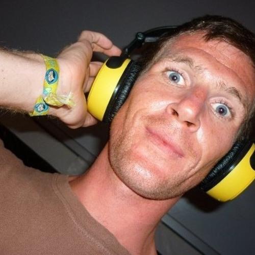 Jack Lovegrove's avatar
