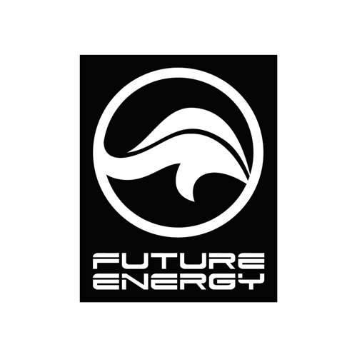 FUTURE ENERGY LIVE's avatar