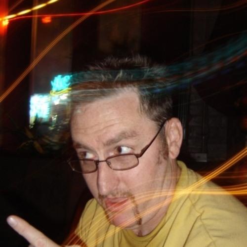 More mixes ala DJ_Jon_Don's avatar