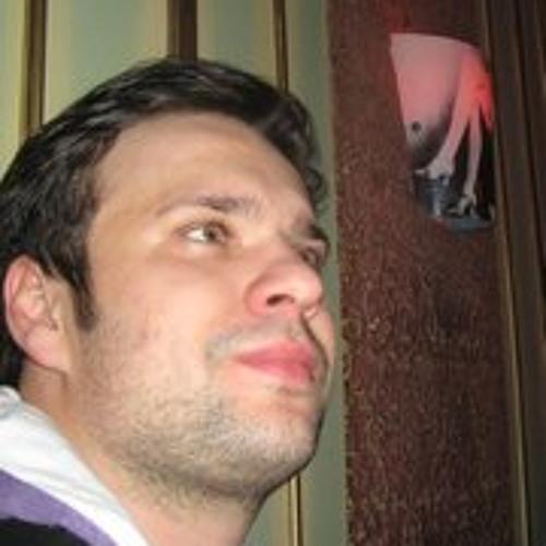 mofema's avatar