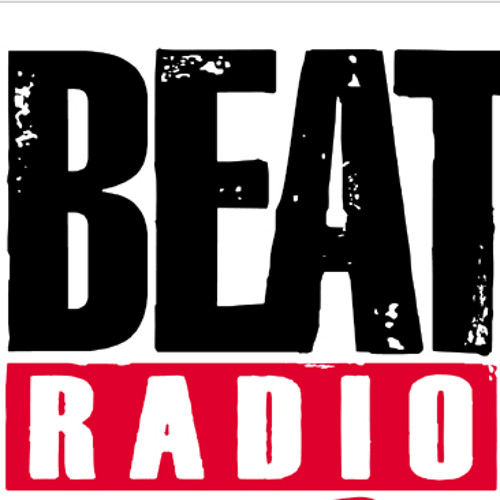 Beats Radio's avatar