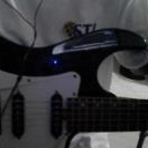 Ranilo Santos's avatar