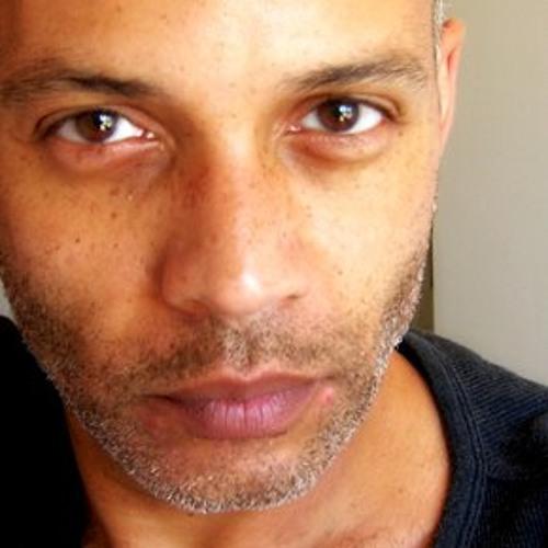 Steven St Thomas's avatar