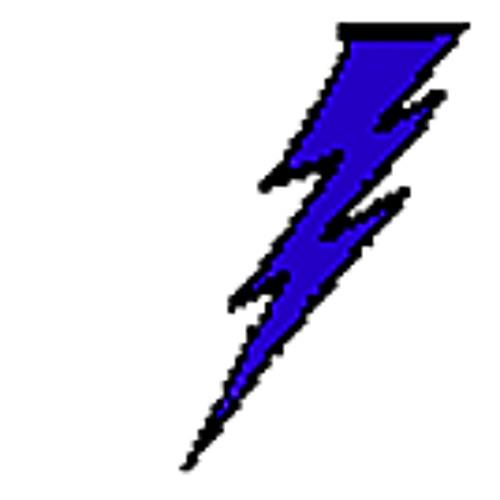Yankee1357's avatar