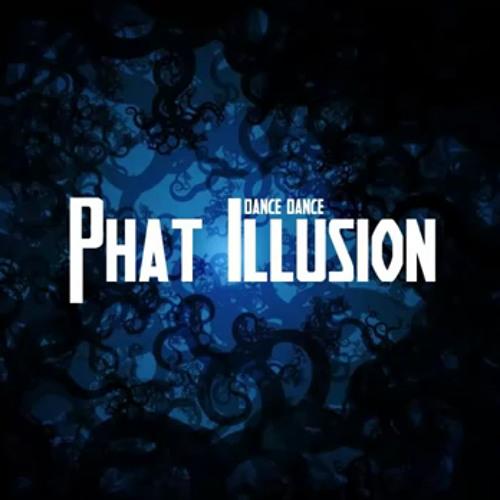 Phat Illusion's avatar
