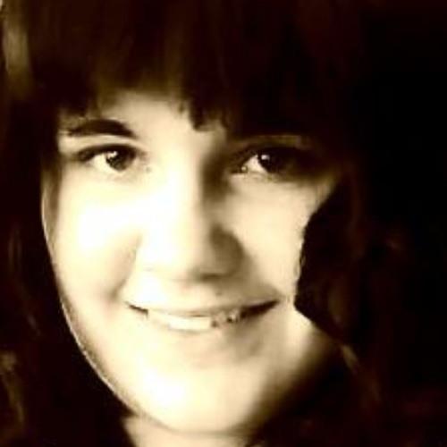 MisssEpiccAlii's avatar