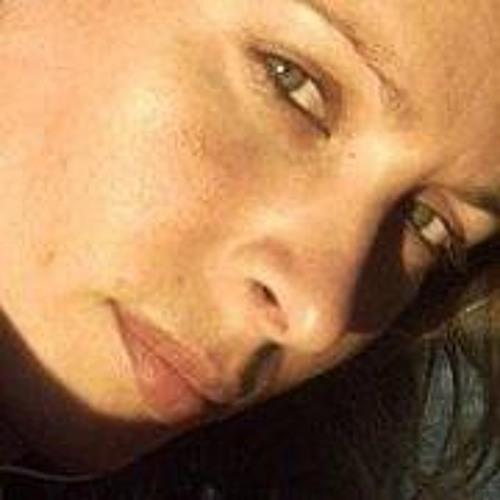Helgamyrna's avatar