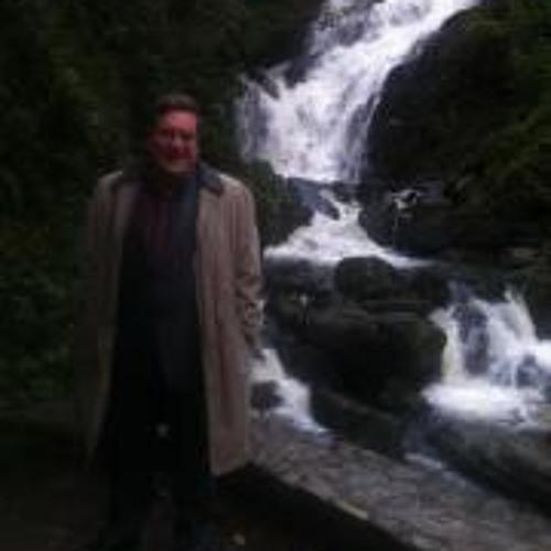 Dan Boyle 1's avatar