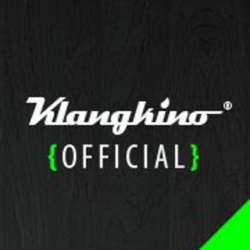 klangkino's avatar