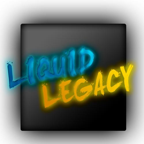 LiquidLegacy's avatar