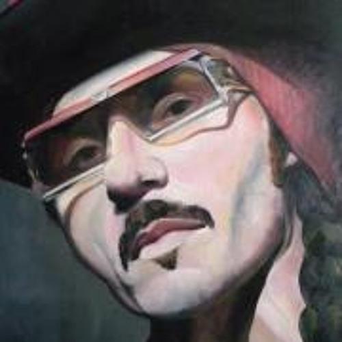 Alberto Polo's avatar