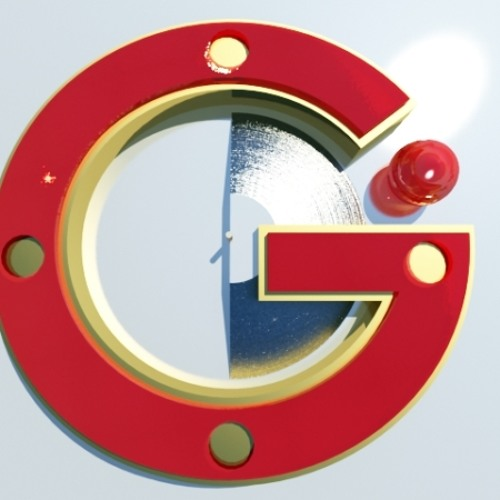 Gibran Decks's avatar
