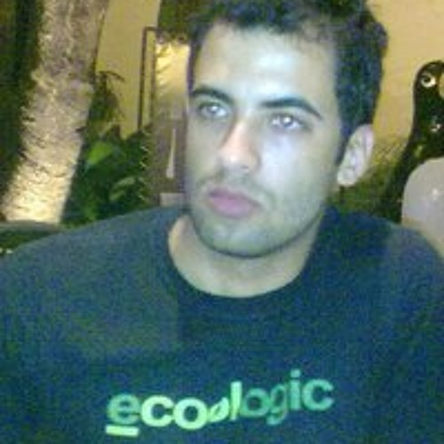 Waltinho Lopes's avatar