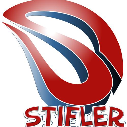 ★ STIFLER ( PROGRESSIVE )'s avatar