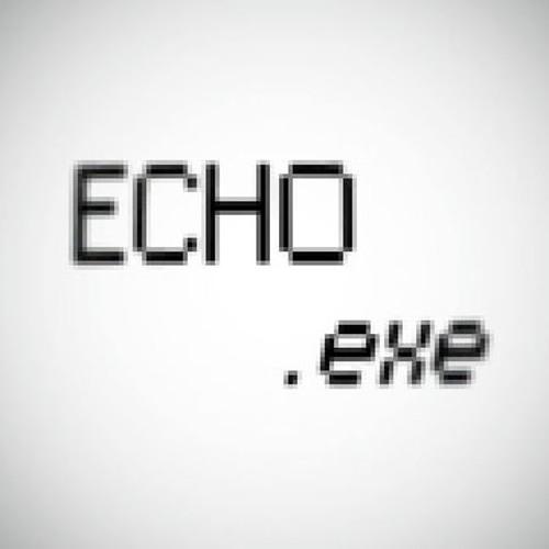 ECHO.exe's avatar